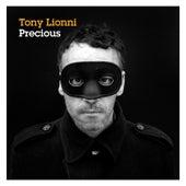 Precious by Tony Lionni
