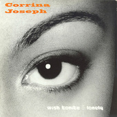 Play & Download Wish Tonite by Corrina Joseph | Napster