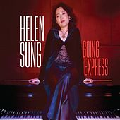 Play & Download Going Express by Helen Sung | Napster