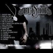Play & Download Bukshot In the Hood Again by Bukshot | Napster