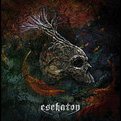 Play & Download Wake of the Ophidian by Eschaton | Napster