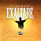 Play & Download Tu Nombre Exaltaré by Erick Porta | Napster