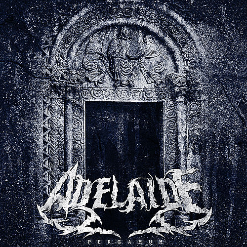 Play & Download Pergamum by adelaide | Napster