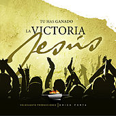 Play & Download Tu Has Ganado La Victoria by Erick Porta | Napster