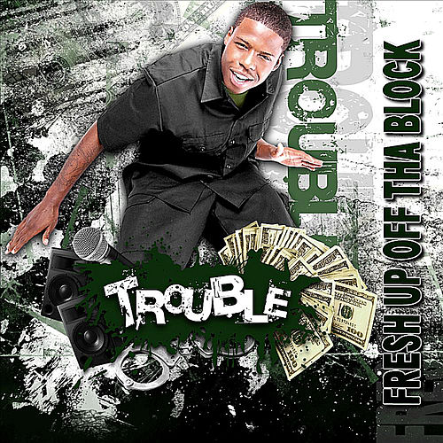 Play & Download I'm a G by Trouble | Napster