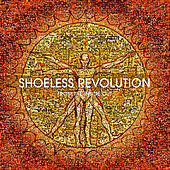 Play & Download From the Inside Out by Shoeless Revolution | Napster