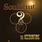 Play & Download The Accounting by Soulfruit | Napster