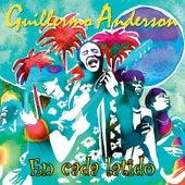 Play & Download En Cada Latido by Guillermo Anderson | Napster