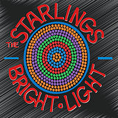 Play & Download Bright Light by The Starlings | Napster