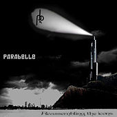 More - Single by Parabelle