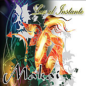 Play & Download Luz al Instante by The Makai | Napster