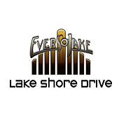 Lake Shore Drive de Eversojake