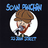 25 John Street.- EP by Sean Pinchin