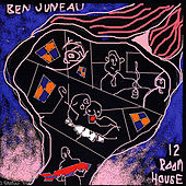 Play & Download 12 Room House by Ben Juneau | Napster