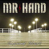 Second Start by Mr. Hand