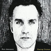 Play & Download Staring Contest by Reid Jamieson | Napster