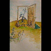 Eudaimonia - Single by John Danley
