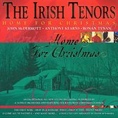 Play & Download Home For Christmas by The Irish Tenors | Napster