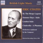 Coates, E.: By the Sleepy Lagoon (Coates) (1926-1940) by Eric Coates