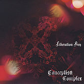 Liberation Key by Conception Complex