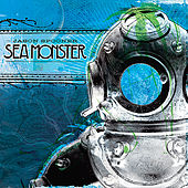 Play & Download Sea Monster by Jason Spooner | Napster
