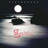 Earthbound - Remastered 2007 by Rocket Scientists