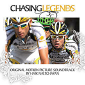 Play & Download Chasing Legends by Haik Naltchayan | Napster