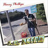 Play & Download L.A. Dream by Henry Phillips | Napster