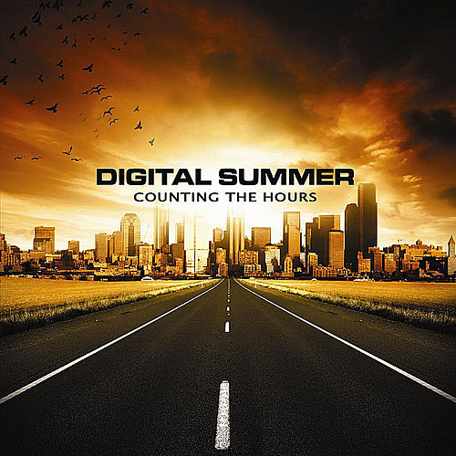 Play & Download Counting the Hours by Digital Summer | Napster