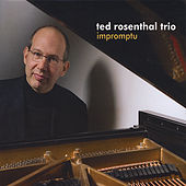 Play & Download Impromptu by Ted Rosenthal | Napster