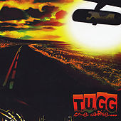 Play & Download Come Sunrise... by T.U.G.G. | Napster