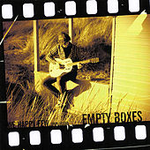 Play & Download Empty Boxes by We Happy Few | Napster