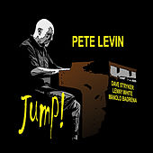 Play & Download Jump! by Pete Levin | Napster