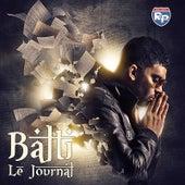 Le Journal de Balti