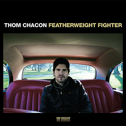 Featherweight Fighter (12