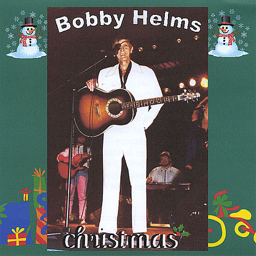 Play & Download Christmas by Bobby Helms | Napster