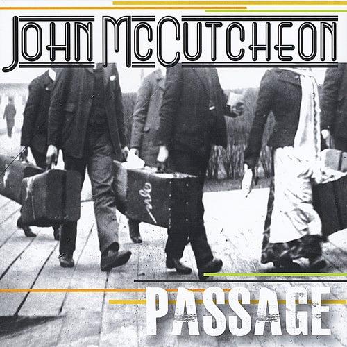 Passage by John McCutcheon