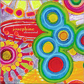 Play & Download Elemental by Josephine | Napster