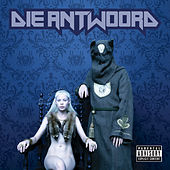 Play & Download $O$ by Die Antwoord | Napster