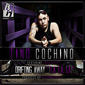 Drifting Away (Single) by Various Artists