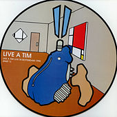 Live a Tim by Like A Tim