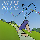Disc O Tim by Like A Tim
