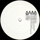 Play & Download Mystery of Nazerus Remixed by Marco Bernardi | Napster