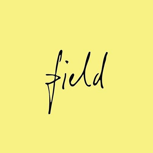 Field 02 by Various Artists