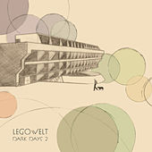 Dark Days 2 by Legowelt