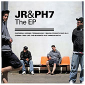 Play & Download The EP by JR & PH7 | Napster