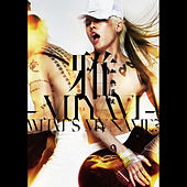 Play & Download What's My Name by Miyavi | Napster