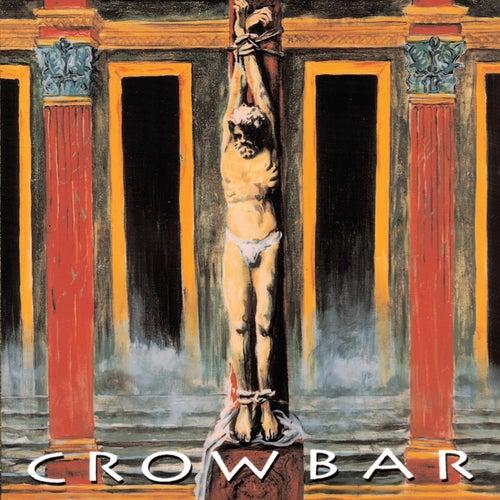 Crowbar by Crowbar