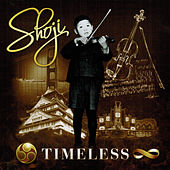 Play & Download Timeless by Shoji Tabuchi | Napster