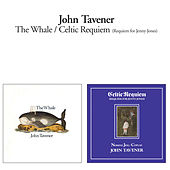 The Whale + Celtic Requiem by John Tavener